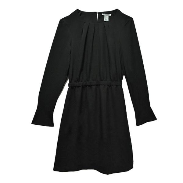 پیراهن زنانه اچ اند ام مدل H&M F1-0432631001
