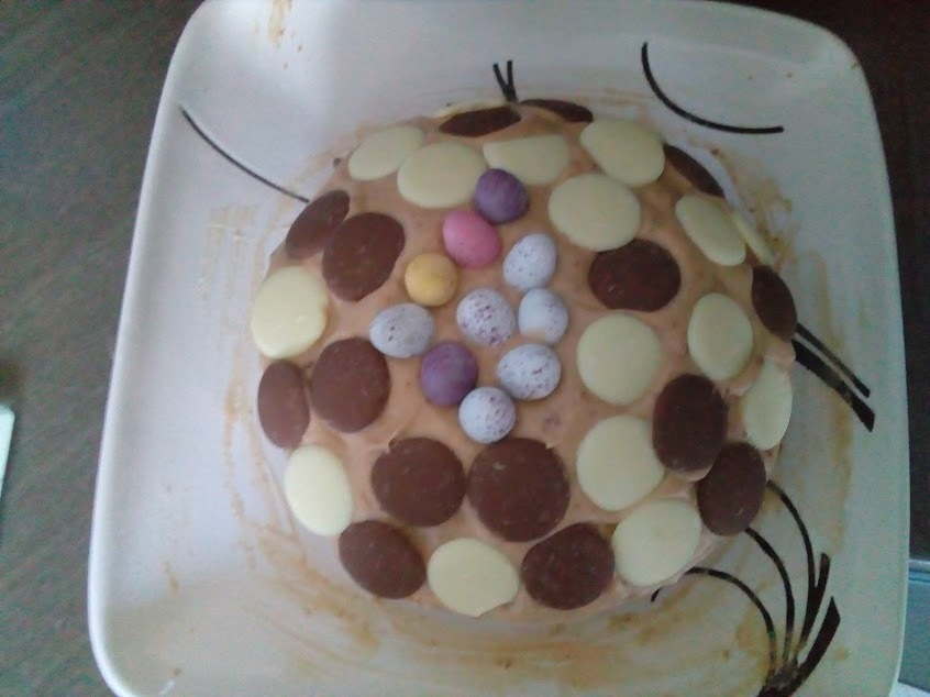 finished-cake