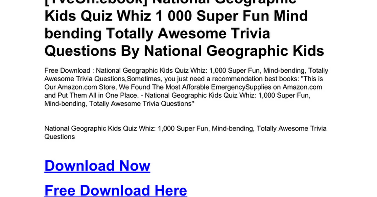 national-geographic-kids-quiz-whiz-1-000-super-fun-mind