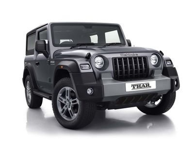 mahindra-thar-under-10-lakhs-upcoming-car-india