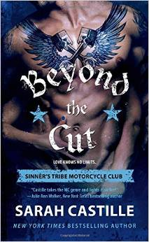 BEYOND THE CUT COVER.jpg