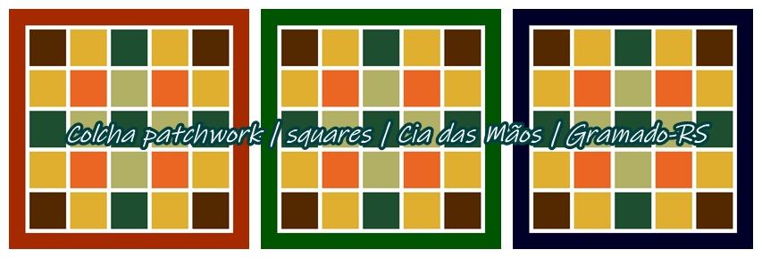 Conheça agora nossa Colcha Patchwork Outono, um projeto personalizado e customizado para o seu espaço. A colcha patchwork outono deixa seu ambiente muito mais aconchegante. Visite nosso site e encomende a sua! Não se esqueça de escolher a cor da borda :-)