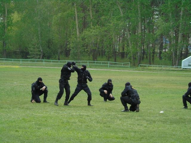http://ivanovka-dosaaf.ru/images/dsc05568.jpg