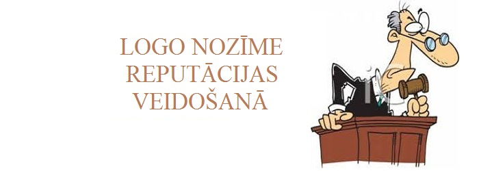 LOGO_NOZIME.jpg