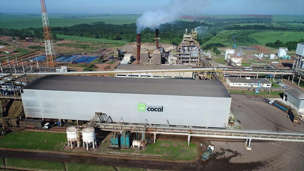 Biometano avança como substituto renovável do GNV e do diesel