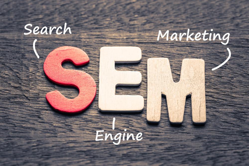 Mengenal SEO dan SEM Untuk Strategi Digital Marketing