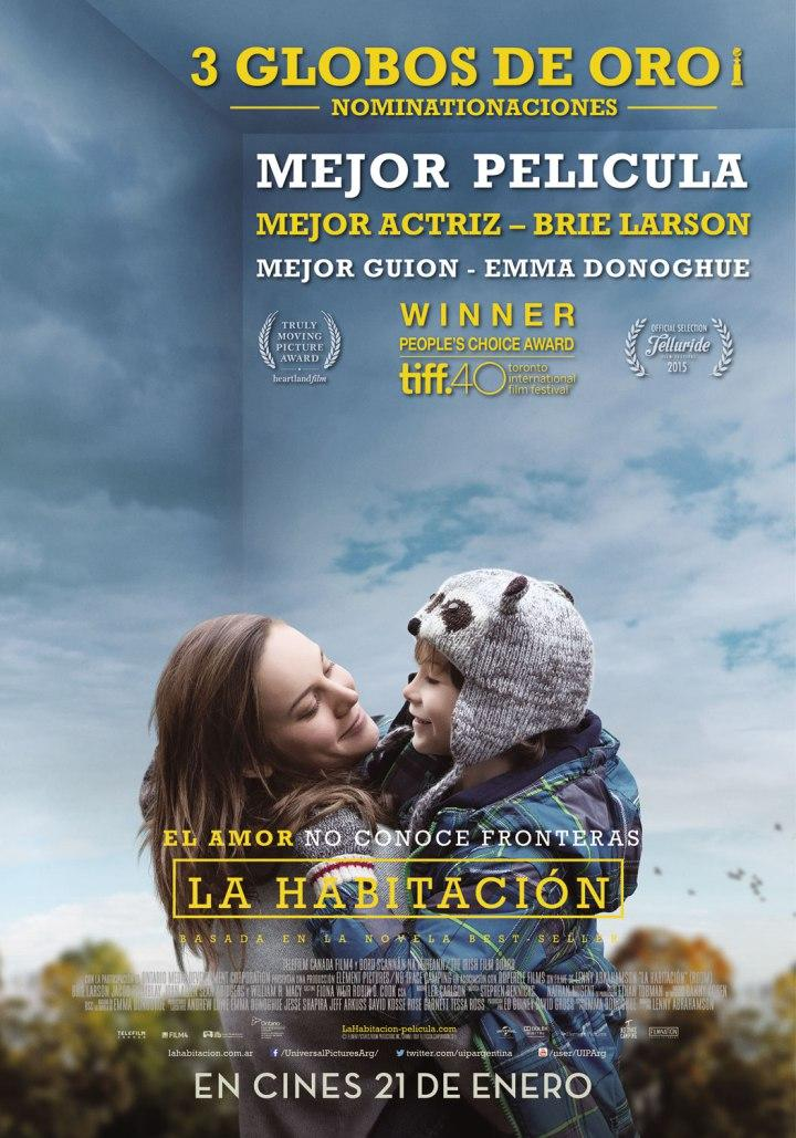 https://cinefreaksargentina.files.wordpress.com/2016/01/af-la-habitacion.jpg?w=720