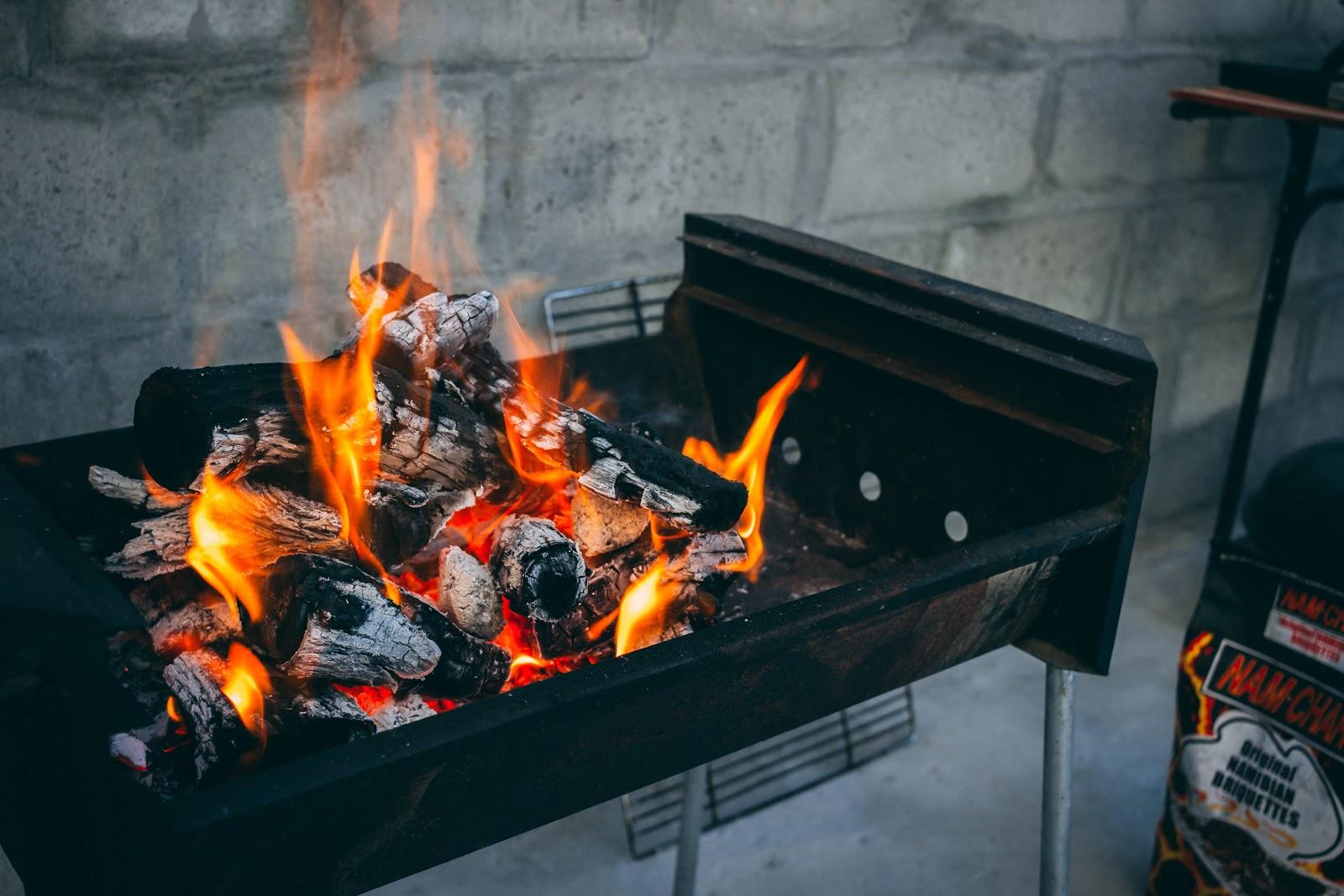 barbecue-fuoco-buoni-sconto-lineonline