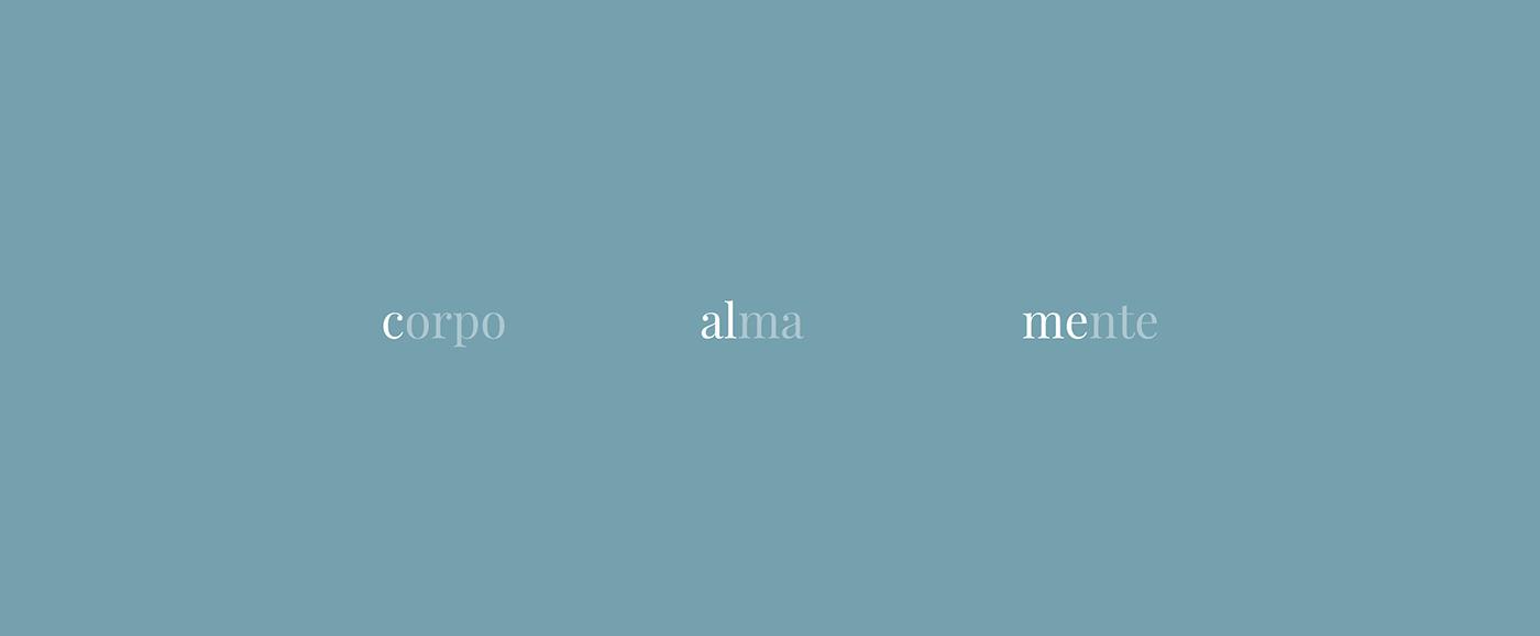 brand branding  identidade identity logo type naming