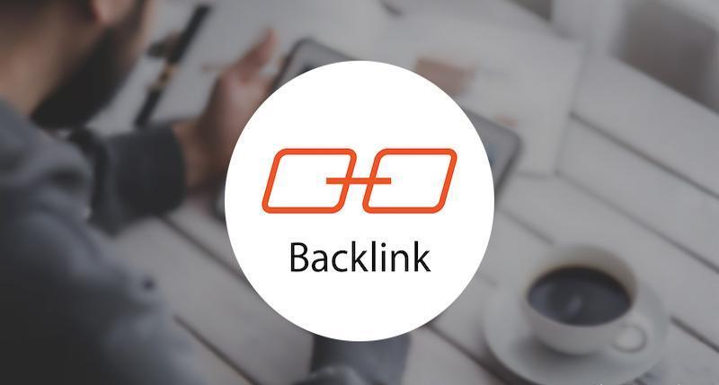 Đơn vị nào có cách đặt backlink hiệu quả hợp lí nhất?