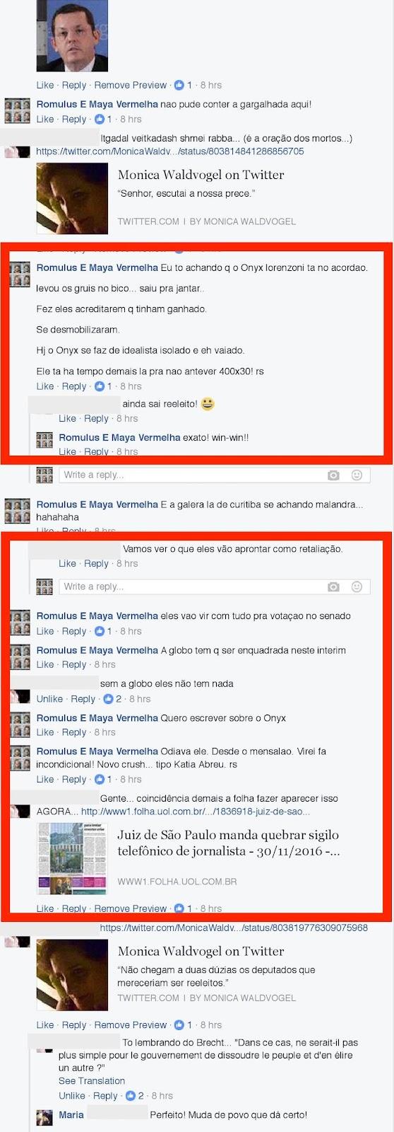 /Users/romulosoaresbrillo/Desktop/(52) Amigos de Maya : Romulus (blog do Nassif)/(52) Amigos de Maya : Romulus (blog do Nassif)_000007.jpg