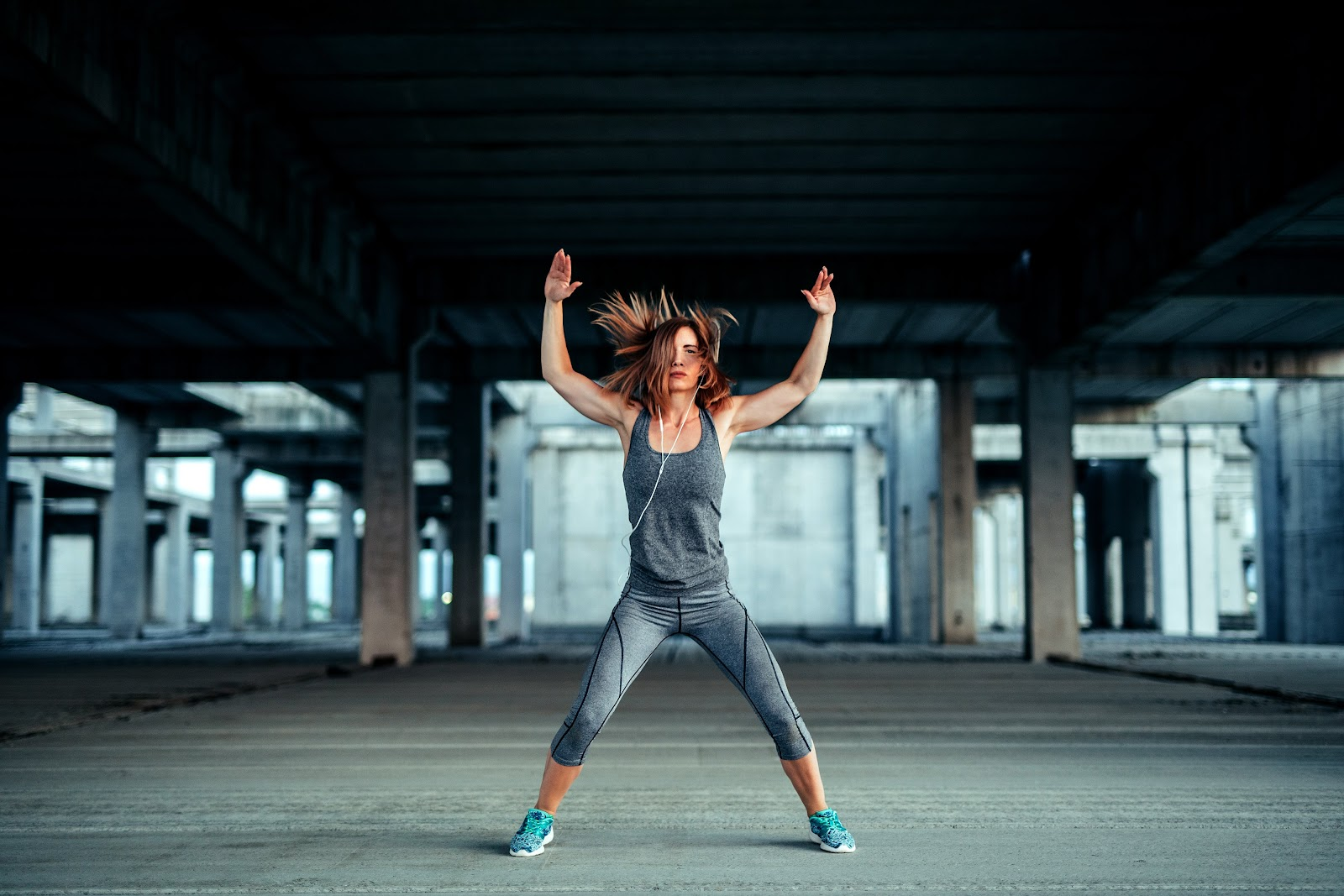 circlemagazine-circledna-stay-fit-at-home-lockdown