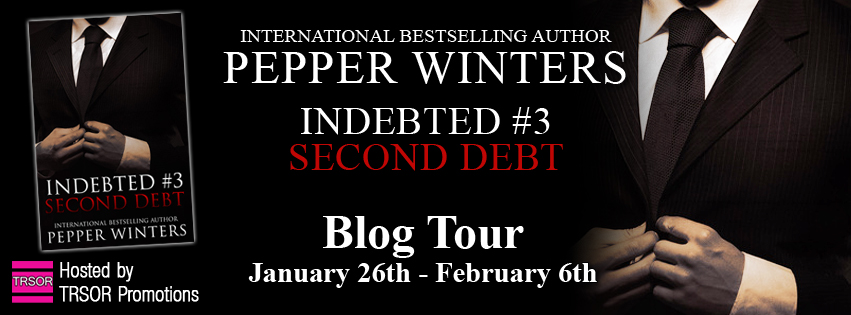 second debt - blog.jpg