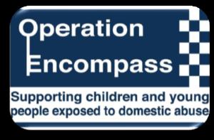 https://www.nunnerywood.worcs.sch.uk/wp-content/uploads/2020/04/operation-encompass-300x197.png