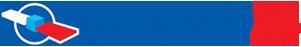 Триколор в Чехове купить - Установить триколор тв г. Можайск