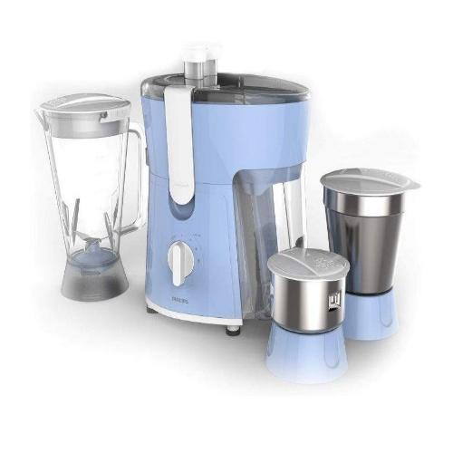 Philips juicer mixer grinder