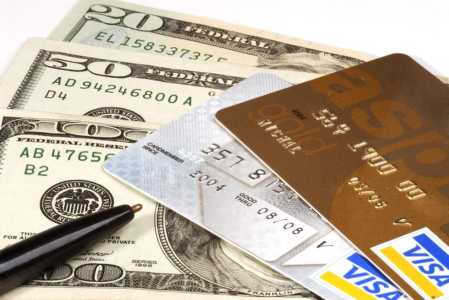 Find Out How Underage Customers Can Get a Credit Card