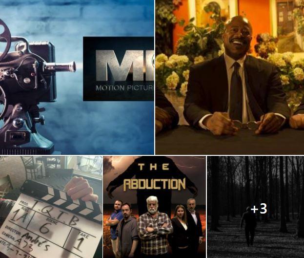 On-set Training Is the Foundation of Filmmaking - Blog - Motion Picture Institute - PwFsb4KtNZ3-QDvTu4jKrciArez0OIfYv0mTrJosUeBXwWQ6IxAthmSqyO4q-AtQgZD327N2q5F7fdVVtZPgY4PQdZJ1p3OtxOMHITtADth7ICUQnJEXM155-IbcYT9TM73XsJxA