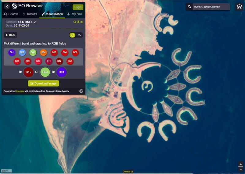 C:\Users\marouane\Desktop\durrat_al_bahrain_bahrain.jpg