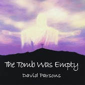 The Tomb Was Empty