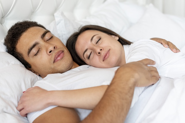 best mattress online