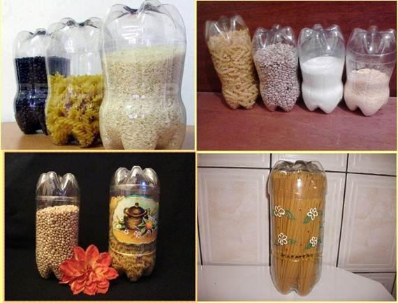 httpwww.socreativethings.comwp-contentuploads201305 Reutilizando garrafas de plástico