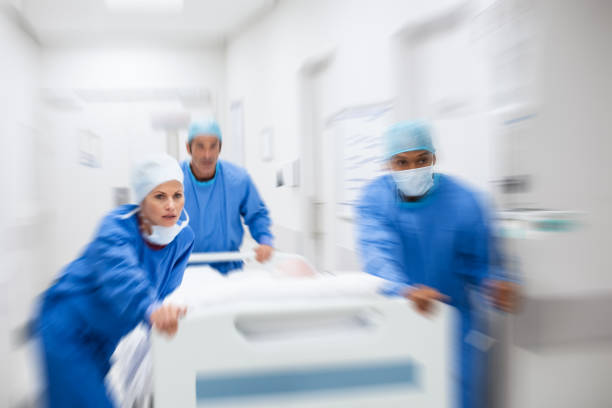 9,951 Emergency Medicine Stock Photos, Pictures & Royalty-Free Images