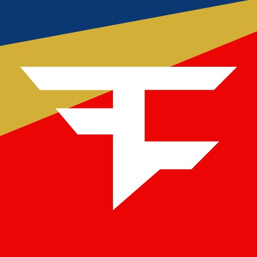 Image result for FaZe Clan