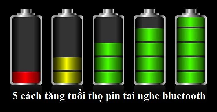 tang-tuoi-tho-pin-tai-nghe-bluetooth
