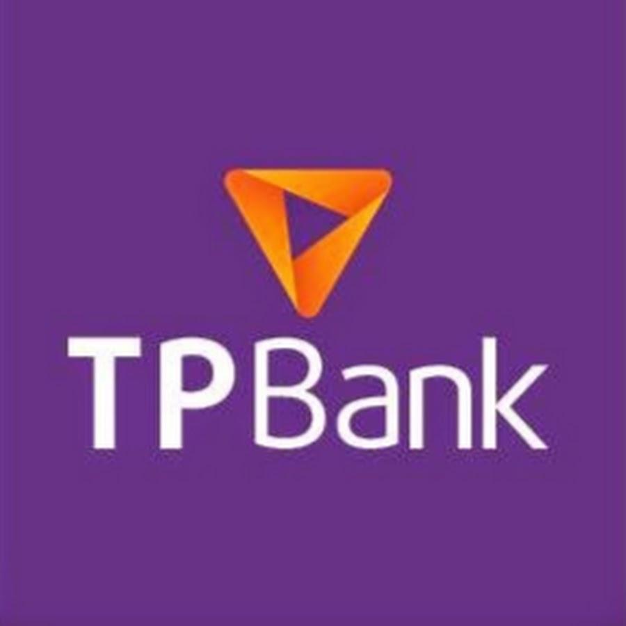 Image result for tp bank