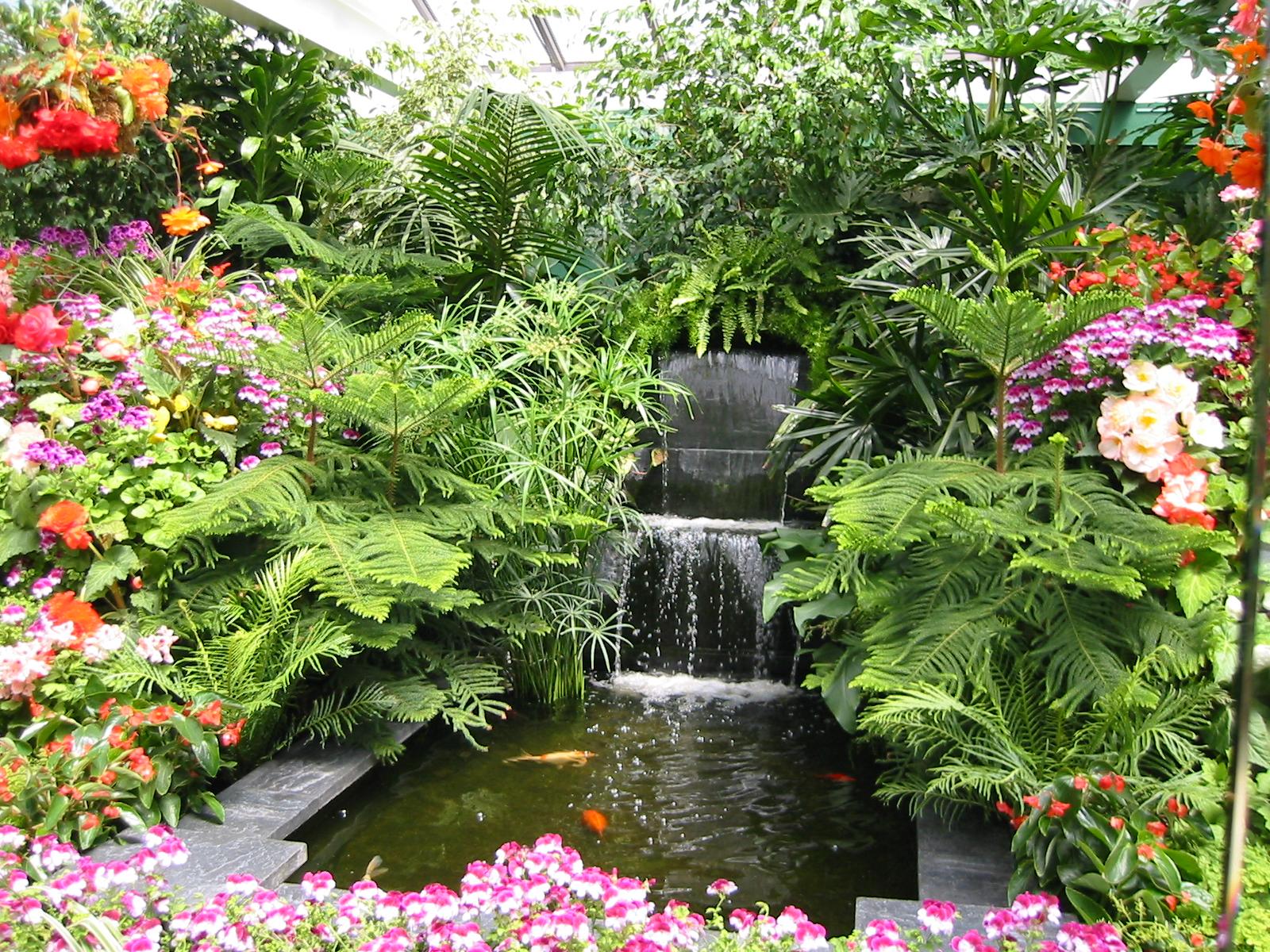 Hệ-thống-tiểu-cảnh-sân-vườn-Đại-Dương-Garden-144.jpg