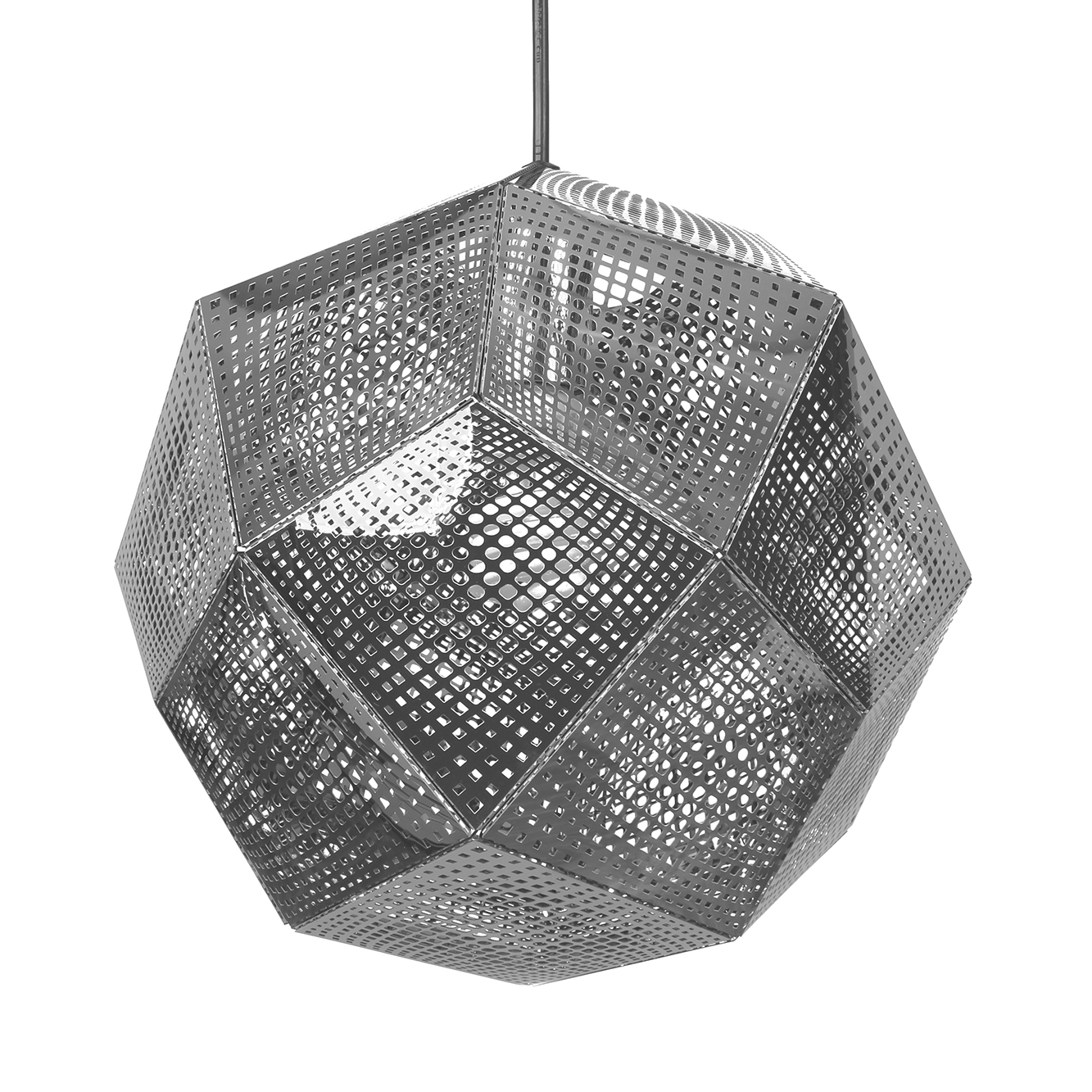 mid-century_modern_reproduction_etch_shade_stainless_steel_pendant_-_chrome_inspired_by_tom_dixon.jpeg