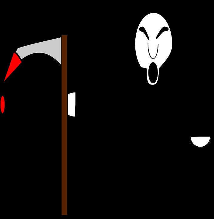 reaper-151599_960_720.png