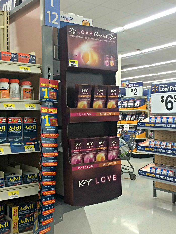 KY Love found at Walmart.jpg
