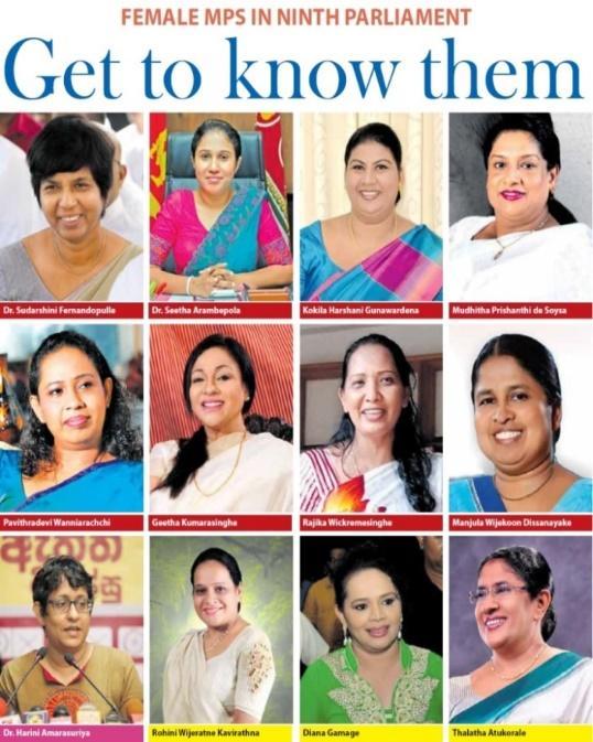 http://s3.amazonaws.com/themorning-aruna/wp-content/uploads/2020/08/23112603/Female-MPs.jpg