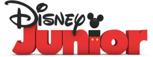 http://www.cartoonbrew.com/wp-content/uploads/20100604112357Disney_Junior1.png