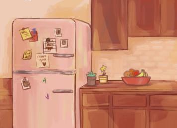via fridge.jpg