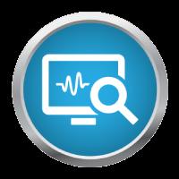 Remote Monitoring