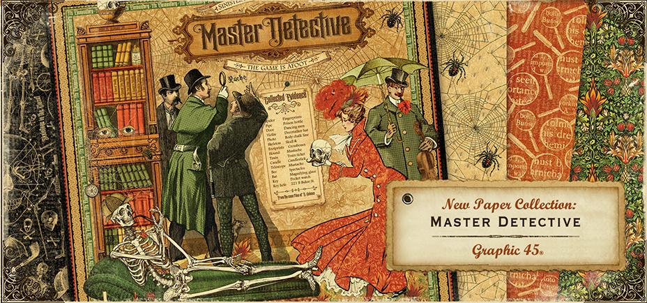 Web_Banner_MasterDetective_large.jpg