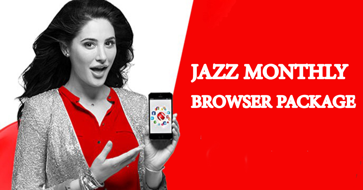 jazz internet packages details Jazz Internet Packages Details daily monthly weekly Q0MlUk5DwOJ8rvOVh5uDs2SVFAkLj3KmA8oQRxI7lBh213V58ZhK5RbZZjhHR1MfvFlyZQ1eHBdt9pjRx4bFcA5kZYbZsNrCxwxgTdV0dB9dvRQwJdDFWU0dj46 sAiuqI8dPdE
