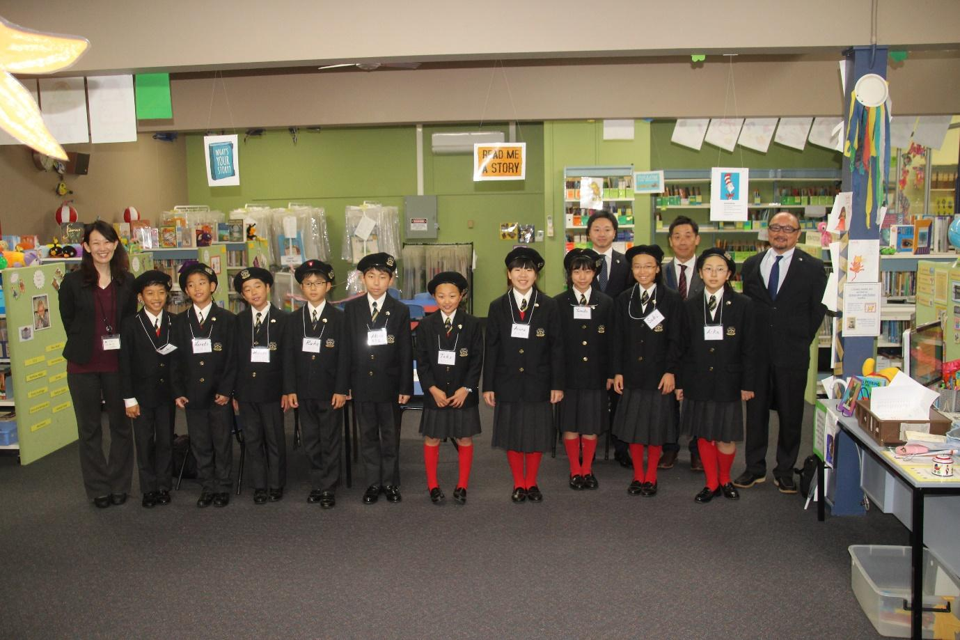 F:\Hiromi\Branch Out 2017\2017 Lily Vale Photos\IMG_9829.JPG