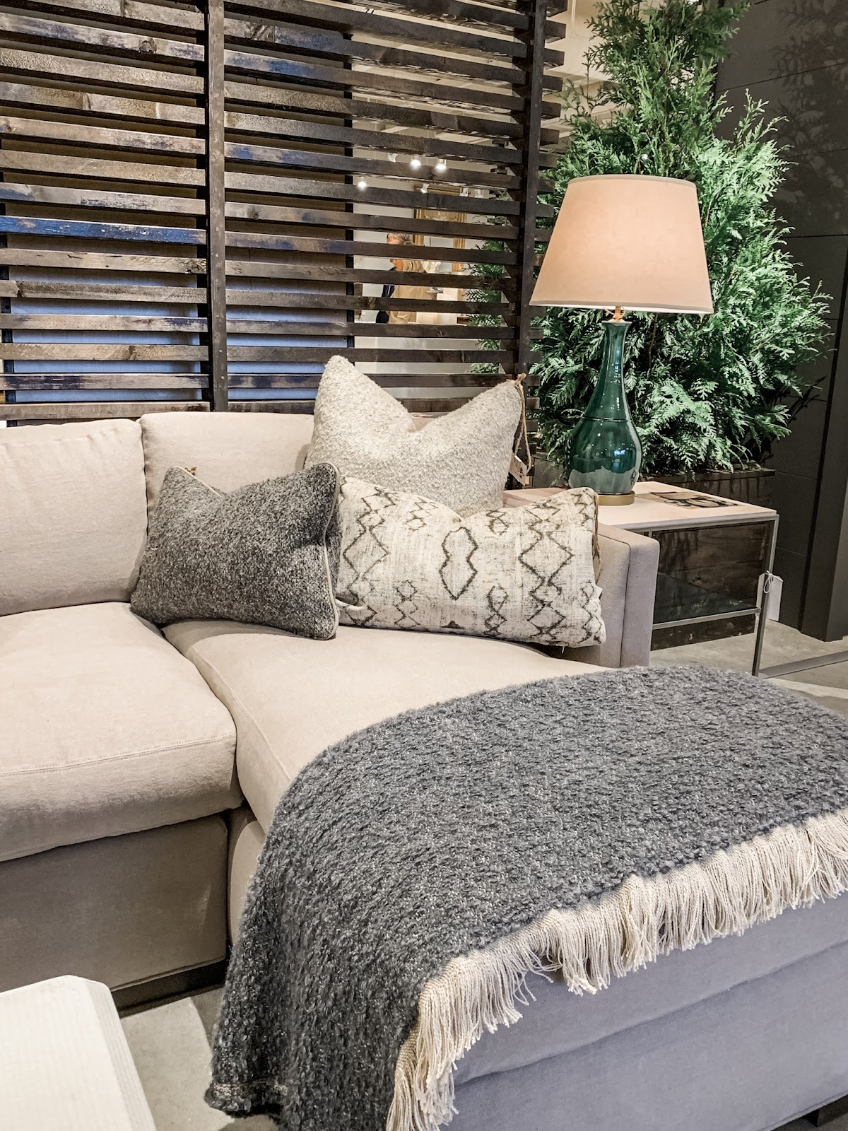 Tara Fust Design northern Atlanta, timeless, effortless home decor and furniture trends: chaise lounge