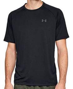 Men's workout t-shirt   Men's gym T-shirt   workout gear   best workout clothes