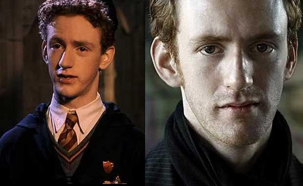 http://stories.highrated.net/postImg/66224/awkward-harry-potter-stars-turned-insanely-good-looking-20.jpg