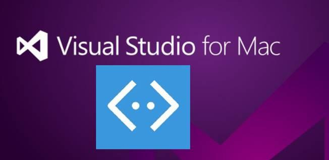 Develop Bot Application using Visual Studio Mac
