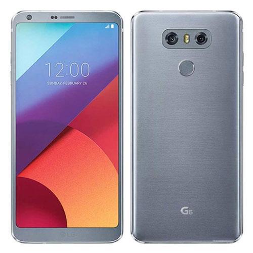 Có nên mua LG G6 giá rẻ xách tay