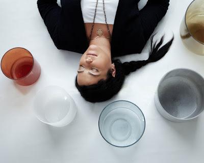 Sara Auster - crystal bowls.jpg