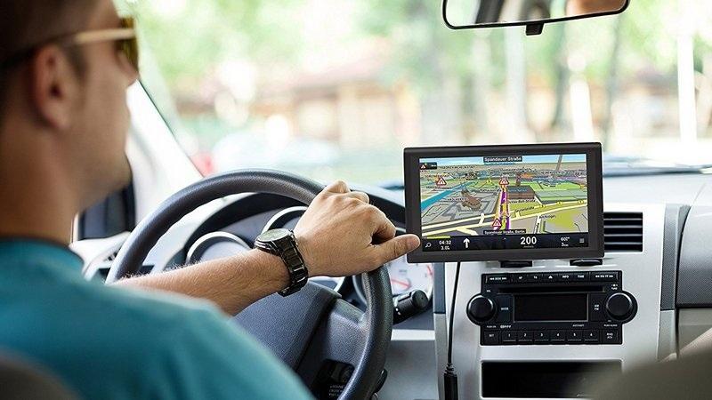 10 типових помилок пасажира при поїздці в таксі, як не спровокувати неприємну ситуацію та провести поїздку с комфортом. - Зображення 4