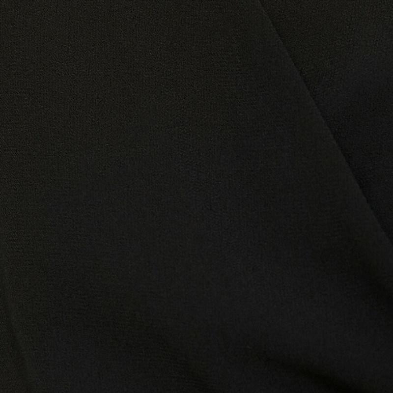 پیراهن زنانه کوتون مدل 9KAK84765FW09G