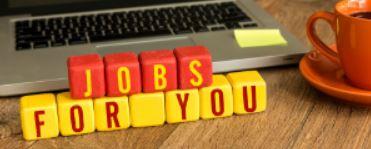 公職/公務人員/警察/消防警察/求職/找工作/考公職/薪資福利
